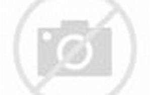 Model Jerman Miliki Payudara Terbesar di Dunia - Screenshot-4-_vv13 ...